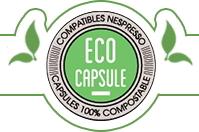 Logo-ecocapsule