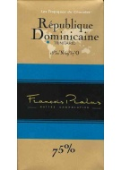 chocolat_noir_republique_dominicaine