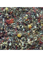 the_rouge_rooibos_relaxation_vert__bio_aromatis_et_non_ferment