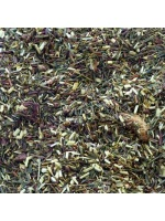 the_rouge_rooibos_vert__aromatis_non-fermente_aux_fruits_rouges_479778874