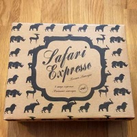coffret_4_tasses_safari_expresso