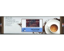 capsules_compatibles_nespresso_colombie_dcafin