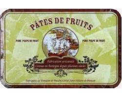 pates_de_fruits_artisanale