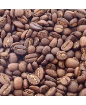 cafe_en_grain_guatemala